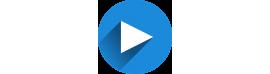 Sb4 Rádio & TV na Web